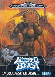 Altered Beast cover.jpg