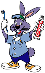 Dr. Rabbit pic01.jpg