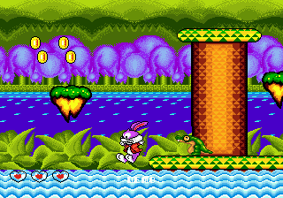 Tiny-toon-adventures-3-2.png