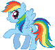 RainbowDash sprite.png