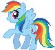 RainbowDash sprite.png
