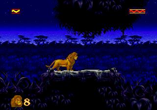 Ролевая король лев.игра судьбы игра ролевая для молодежи