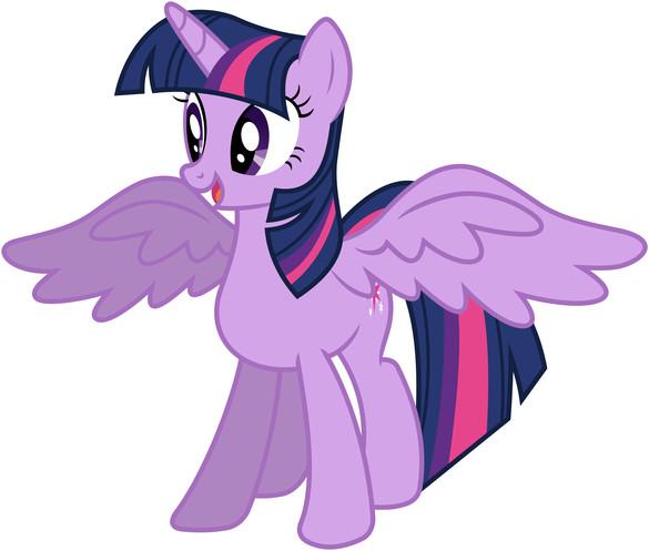 картинки дискорда из май литл пони