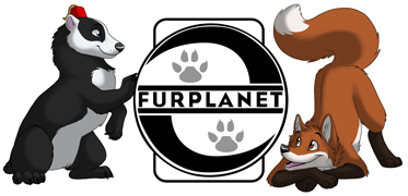 FurPlanetBanner.png