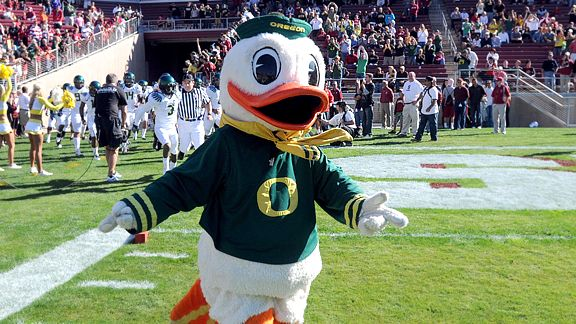 Pg2 g oregon duck1 sw 576.jpg