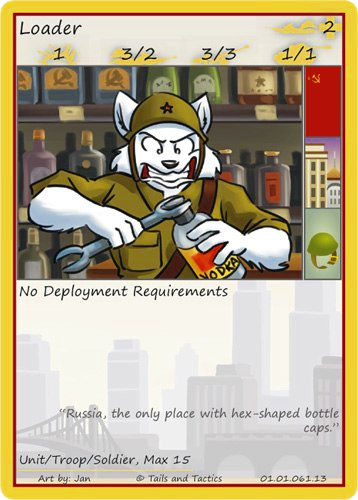 Файл:Tails and Tactics USSR Loader.png