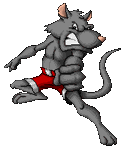 Rhei rat.png
