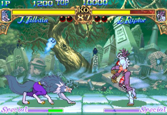 Capcom Игры Игровые Автоматы все причин для