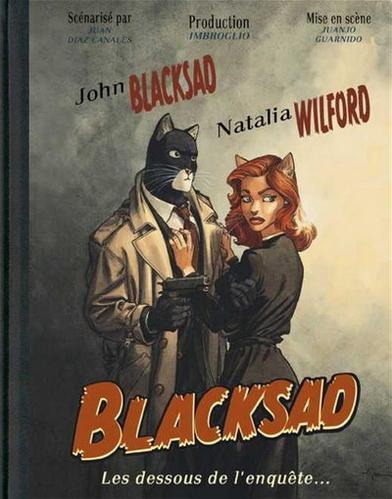 http://ru.wikifur.com/w/images/b/b9/Blacksad.jpg
