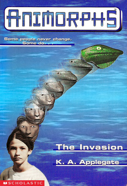 The Invasion Front Cover.jpg