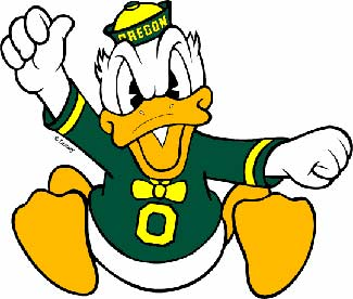 The Oregon Duck 2.jpg