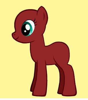 Пони Скачать Игру Торрент - фото 9