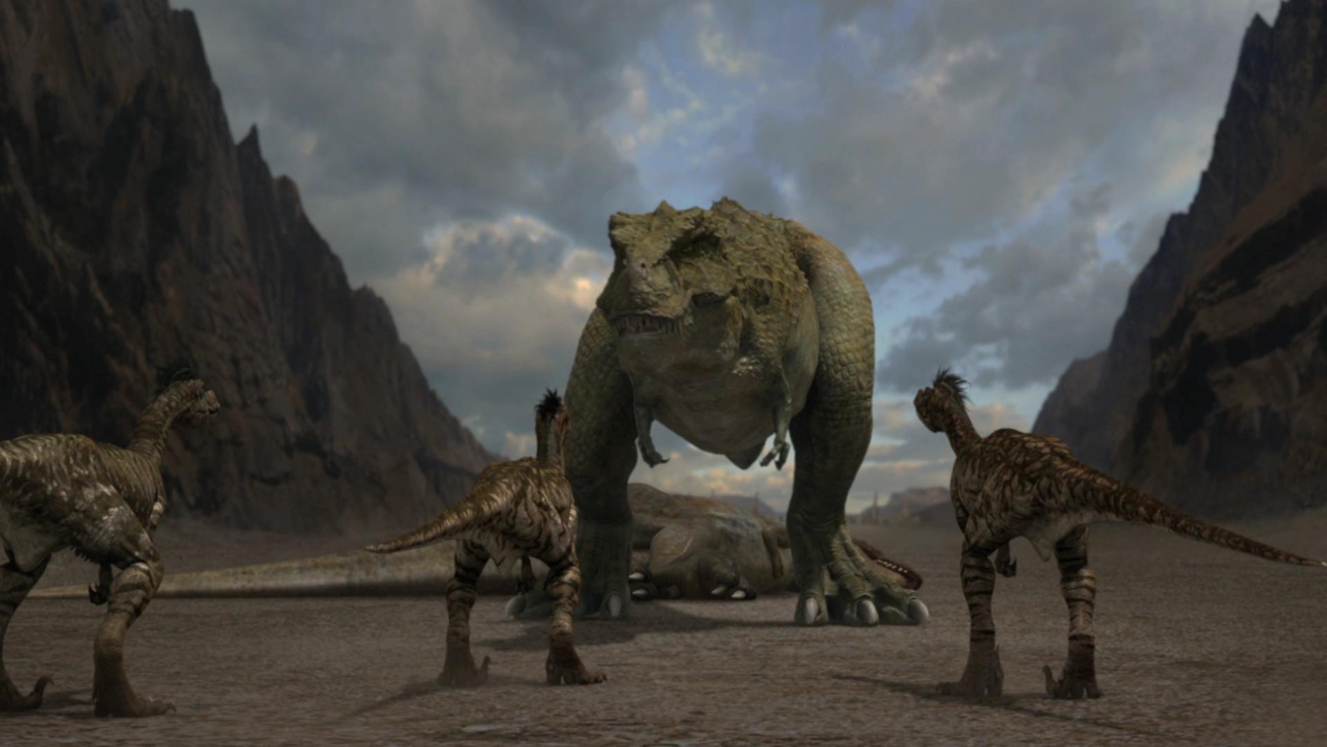 3d velociraptor porn naked scenes