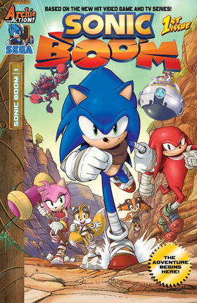 Archie Sonic Boom 1.png