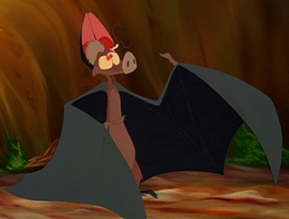 Batty Koda FERNGULLY.DVDRip.mkv 001246.052.png