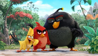 Angry-birds-movie-still.jpg