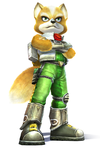Fox McCloud.png