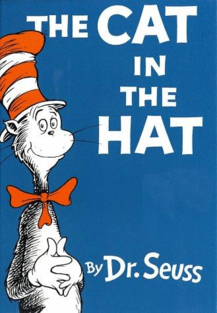 Seuss-cat-hat.png
