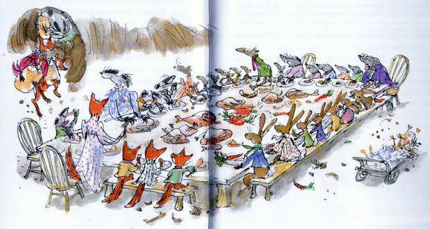 Quentin Blake Fantastic Mr Fox DTS scan 24.png