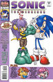 Archie Sonic the Hedgehog 120.jpg