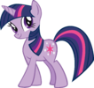 Hub-twilight-sparkle.png