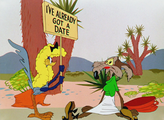 1952 GOING! GOING! GOSH! (Looney Tunes) BDRip 720p.ts 000258.087.png