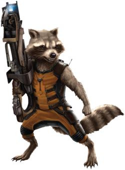 Rocket Cutout Render.png
