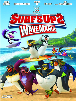Surf's Up 2 WaveMania.png