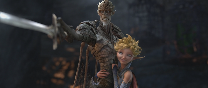 Странные чары (Strange Magic) 2015.D.WEB-DL.1080p.mkv 010319.087.png