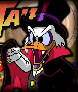 Count Dracula Duck.png