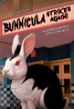 6 Bunnicula Strikes Again!.png