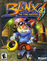 Blinx front.png