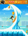 1414400063 surfs-up-2.png