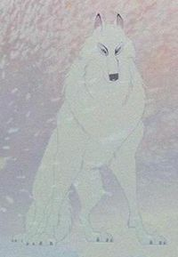 The White Wolf from Balto.jpeg