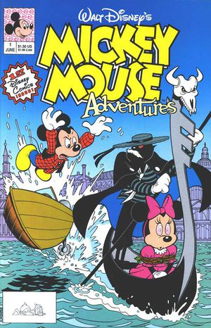 Mickey Mouse Adventures 1.jpg
