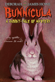 1 Bunnicula A Rabbit-Tale of Mystery.png