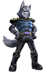 Wolf O'Donnell.png