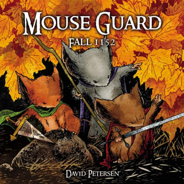 Mouse Guard Fall 1152.png