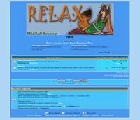 Relax.all-forum.net.jpg