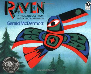 Raven A Trickster Tale from the Pacific Northwest.jpg