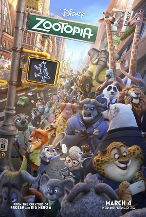 Zootopia Poster.png