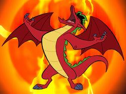 американский дракон джейк лонг игры онлайн бесплатно