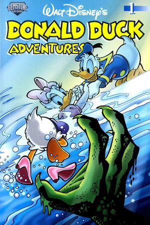 Donald Duck Adventures 2003.jpg
