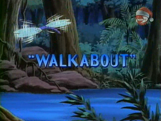 Walkabout.png