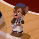 Space Jam.mkv 005327.372.png