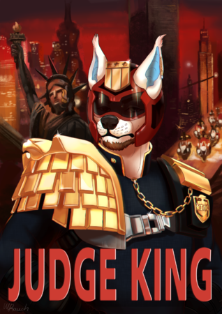JUDGE KING p2.png