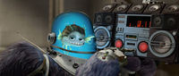 Minion-megamind-wallpaper.jpg