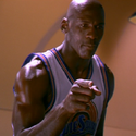 Michael Space Jam.mkv 005620.072.png