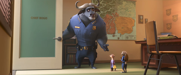 Zootopia Insubordination 1.png