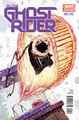 All New Ghost Rider 1 Del Mundo Animal Variant.jpg